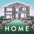 Design Home: House Makeover
